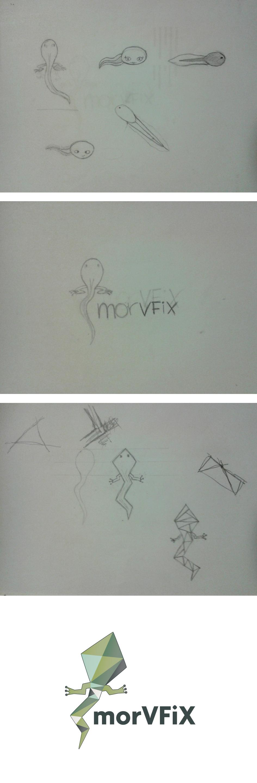 morVFiX