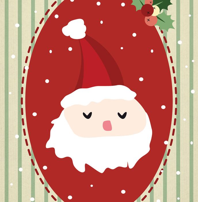 weihnachten_postkarte-klein